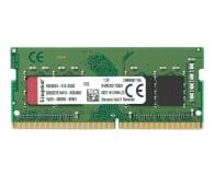 Kingston 8GB (1x8GB) 2666MHz CL19 - 610844 - zdjęcie 1