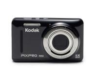 Kodak FZ53 czarny - 375708 - zdjęcie 1