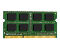 Kingston Pamięć dedykowana 8GB (1x8GB) 1600MHz CL11 - 328422 - zdjęcie 1