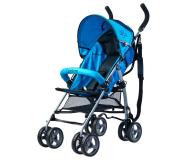 Caretero Alfa Blue - 299155 - zdjęcie 1
