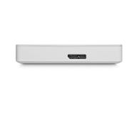 Seagate 2TB Game Drive for XBOX USB 3.0 biały - 376510 - zdjęcie 4