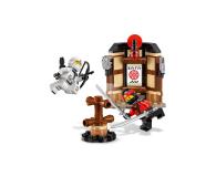 LEGO NINJAGO Movie Szkolenie Spinjitzu - 376696 - zdjęcie 3