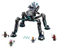 LEGO NINJAGO Movie  Nartnik - 376702 - zdjęcie 4