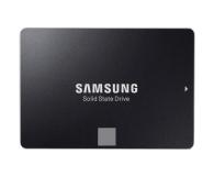 Samsung 500GB 2,5'' SATA SSD 860 EVO - 406961 - zdjęcie 1