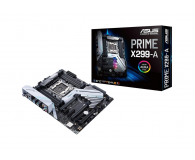 ASUS PRIME X299-A (DDR4) - 370636 - zdjęcie 1