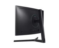 Samsung C24FG73FQUX Curved Quantum Dot - 377021 - zdjęcie 4