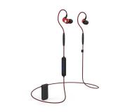 SoundMagic ST30 Black-Red Bluetooth 4.2 - 376989 - zdjęcie 2