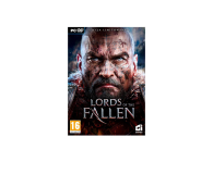 CI Games Lords of The Fallen - 212666 - zdjęcie 1