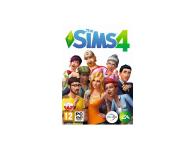 EA Maxis The Sims 4 - 183878 - zdjęcie 1