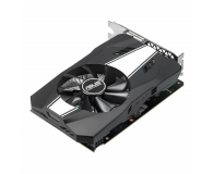 ASUS GeForce GTX 1060 Phoenix 3GB GDDR5 - 372374 - zdjęcie 5