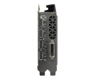 ASUS GeForce GTX 1060 Phoenix 3GB GDDR5 - 372374 - zdjęcie 6