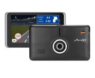 Mio MiVue Drive 65 EU + wideorejestrator - 337162 - zdjęcie 1