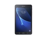 Samsung Galaxy Tab A 7.0 T280 16:10 8GB Wi-Fi czarny - 292135 - zdjęcie 2
