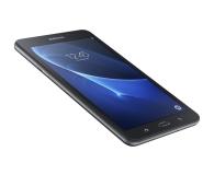 Samsung Galaxy Tab A 7.0 T280 16:10 8GB Wi-Fi czarny - 292135 - zdjęcie 7