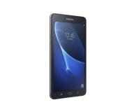Samsung Galaxy Tab A 7.0 T280 16:10 8GB Wi-Fi czarny - 292135 - zdjęcie 6