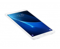 Samsung Galaxy Tab A 10.1 T580 16:10 32GB Wi-Fi biały - 402658 - zdjęcie 6