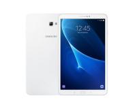 Samsung Galaxy Tab A 10.1 T580 16:10 32GB Wi-Fi biały - 402658 - zdjęcie 1