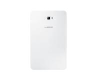 Samsung Galaxy Tab A 10.1 T580 16:10 32GB Wi-Fi biały - 402658 - zdjęcie 3