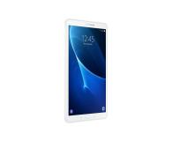 Samsung Galaxy Tab A 10.1 T580 16:10 32GB Wi-Fi biały - 402658 - zdjęcie 7