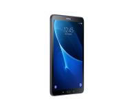 Samsung Galaxy Tab A 10.1 T580 16:10 32GB Wi-Fi czarny - 402655 - zdjęcie 7