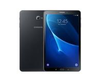 Samsung Galaxy Tab A 10.1 T580 16:10 32GB Wi-Fi czarny - 402655 - zdjęcie 1