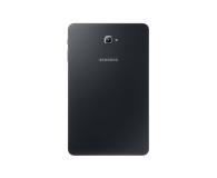 Samsung Galaxy Tab A 10.1 T580 16:10 32GB Wi-Fi czarny - 402655 - zdjęcie 3