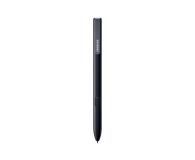 Samsung Galaxy Tab S3 9.7 T820 4:3 32GB Wi-Fi czarny - 353912 - zdjęcie 8