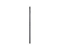 Samsung Galaxy Tab A 10.1 T585 16:10 32GB LTE czarny  - 402662 - zdjęcie 4