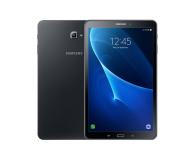 Samsung Galaxy Tab A 10.1 T585 16:10 32GB LTE czarny  - 402662 - zdjęcie 1