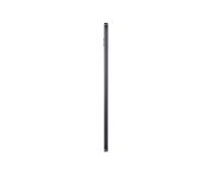 Samsung Galaxy Tab A 10.1 T585 16:10 32GB LTE czarny  - 402662 - zdjęcie 5
