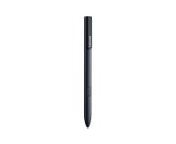 Samsung Galaxy Tab S3 9.7 T820 4:3 32GB Wi-Fi czarny - 353912 - zdjęcie 9