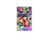 Nintendo Mario Kart 8 Deluxe - 347995 - zdjęcie 1