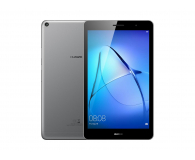 Huawei MediaPad T3 8 WIFI MSM8917/2GB/16GB/7.0 szary - 362472 - zdjęcie 1