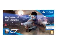 PlayStation Farpoint + PS VR Aim Controller - 365643 - zdjęcie 1