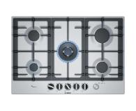 Bosch PCQ7A5M90  - 370546 - zdjęcie 1
