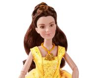 Hasbro Disney Princess Bella w Sukni Balowej  - 372779 - zdjęcie 3