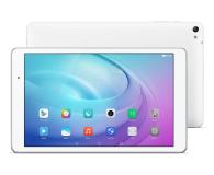 Huawei Mediapad T2 10.0 PRO LTE MSM8939/2GB/16GB biały - 337807 - zdjęcie 1