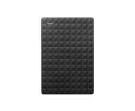 Seagate Expansion Portable 1TB USB 3.0 - 236491 - zdjęcie 1
