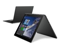 Lenovo YOGA Book x5-Z8550/4GB/64GB/Win10Pro LTE Czarny - 386093 - zdjęcie 1