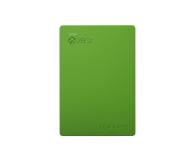 Seagate 2TB Game Drive for XBOX USB 3.0 - 299375 - zdjęcie 1