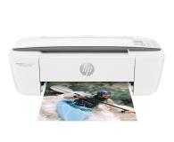 HP DeskJet Ink Advantage 3775 - 321624 - zdjęcie 1