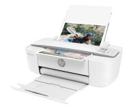 HP DeskJet Ink Advantage 3775 - 321624 - zdjęcie 5