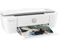 HP DeskJet Ink Advantage 3775 - 321624 - zdjęcie 2