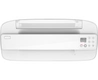 HP DeskJet Ink Advantage 3775 - 321624 - zdjęcie 6