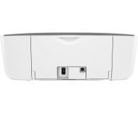 HP DeskJet Ink Advantage 3775 - 321624 - zdjęcie 7