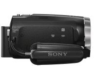 Sony HDR-CX625B czarna  - 372910 - zdjęcie 6