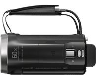 Sony HDR-CX625B czarna  - 372910 - zdjęcie 8