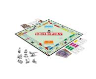 Hasbro Monopoly Classic - 372022 - zdjęcie 4