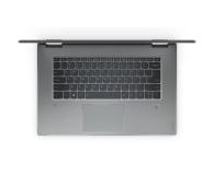 Lenovo YOGA 720-15 i5-7300HQ/16GB/256/Win10 GTX1050 Szary - 491348 - zdjęcie 6