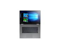 Lenovo YOGA 720-15 i5-7300HQ/16GB/256/Win10 GTX1050 Szary - 491348 - zdjęcie 9